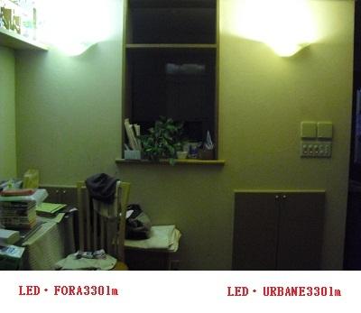 20120606-3-1.jpg